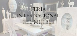 Feria Internacional del mueble