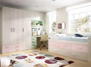 dormitorio decoracion montequinto