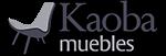 Kaoba Muebles Sevilla